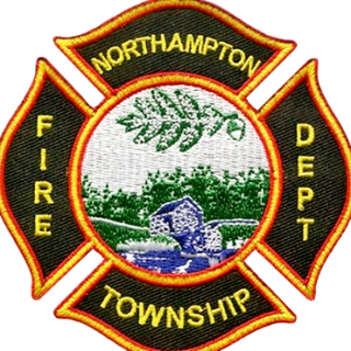 _NH FIRE SPOTLIGHT