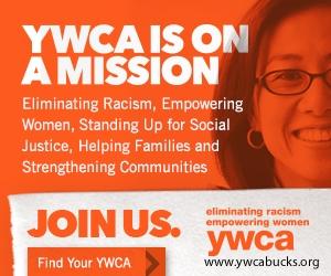 _YWCA SPOTLIGHT copy