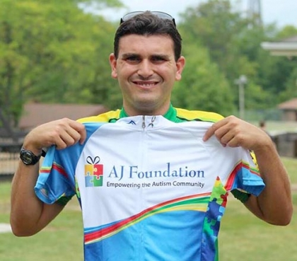 AJ-Foundation-Spotlight