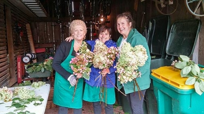 Country-Gardeners-Spotlight