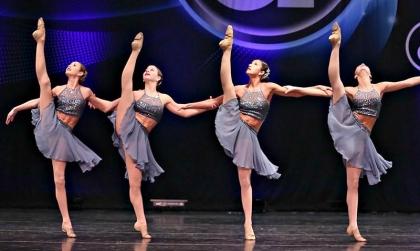 DANCE-ARTS-SPOTLIGHT