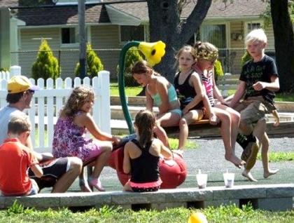 Middletown-Parks-Spotlight