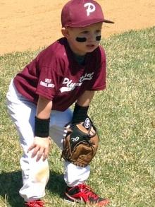 Plumstead-Baseball-Spotlight