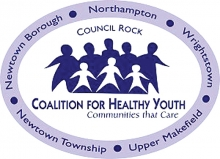 council rock coalition for healthy youth