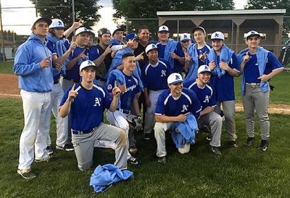 A's-Baseball-Spotlight