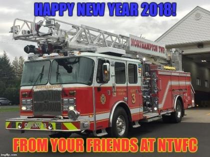 NH-Fire-Spotlight