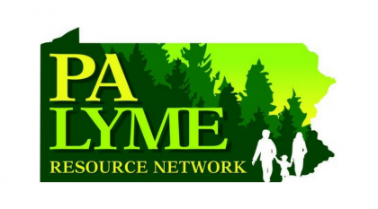 PALyme