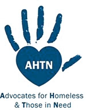 advocates for homless & those in need