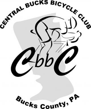 central bucks bicycle club
