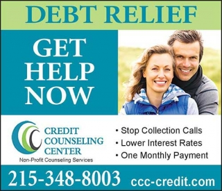 credit-counseling-center