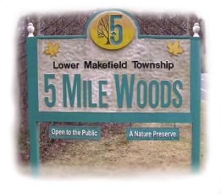 fivemilewoods