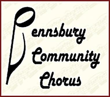 pennsbury community chorus