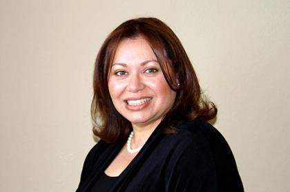 Margarita-Hossaini