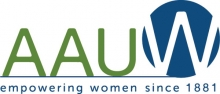 AAUW Logo final