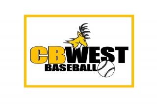 cbwestbaseball
