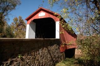 coveredbridgesbuckscounty