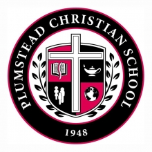 plumsteadchristian
