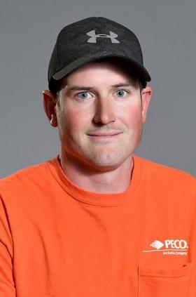 Shawn-O'Connor