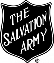 salvation_army_logo_30564