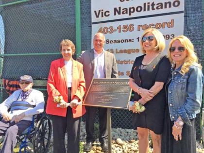 Vic-Napolitano