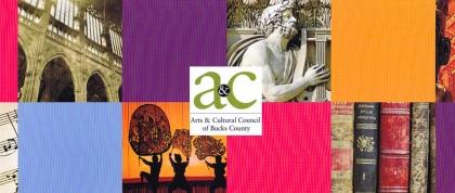 artsandculturalcouncil
