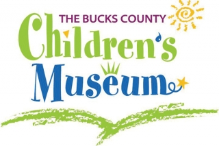 bucks county childrens museum