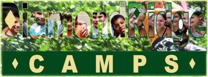diamondridgecamps