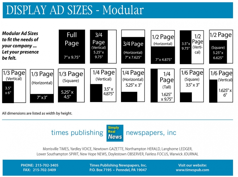 display-ad-sizes