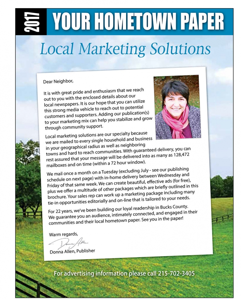 local-marketing-solutions-1