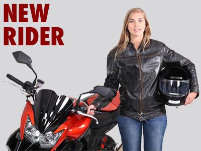 new_rider