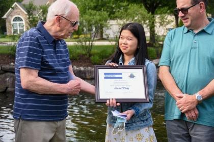 Rotary-Club-of-Shady-Brook-2021-Scholarship-Award-to-Rachel-Whitty-2021-06-02-10-Copy