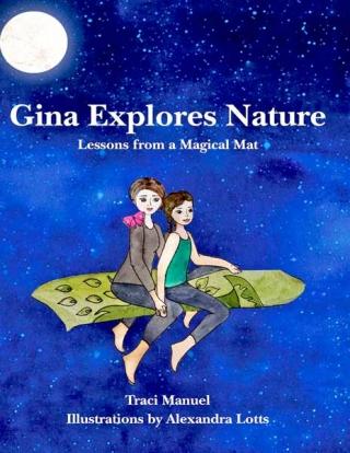 Gina-Explores