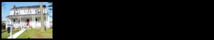 New-Ivins-Logo