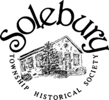 Solebury Historic Assoc