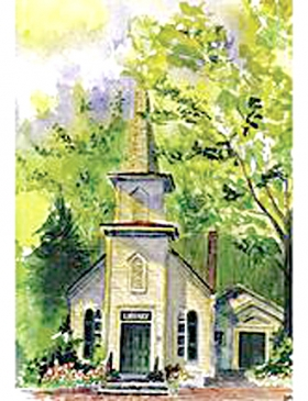 free library of new hope and solebury