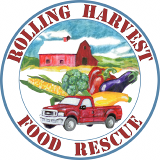 rollingharvestfoodrescue