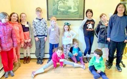 1_Quaker-Kids