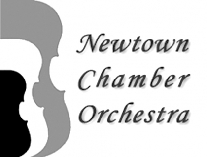 newtown chamber orchestra