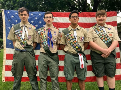 Troop-5-Eagles