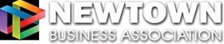 newtown business association