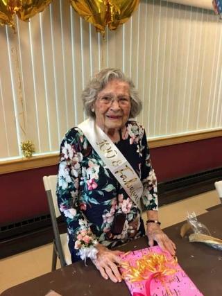 100th-Birthday-Photo