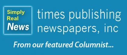 featured columnist logo