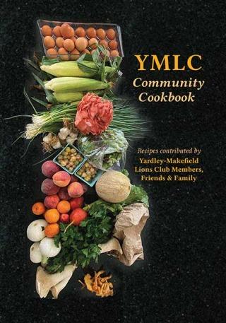 YMLC-PR