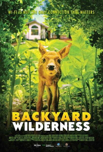 Backyard-Wilderness_Poster-2D_9-Jan-2018_LR