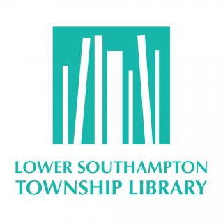 lowersouthamptontownshiplibrary