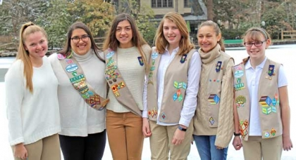 _YV-Girl-Scouts