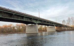 300px-Scudder_Falls_Bridge_1