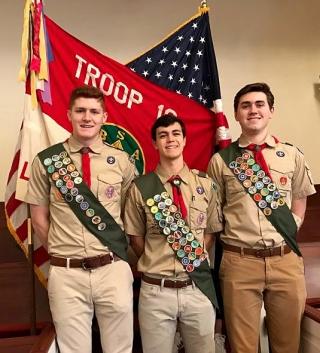 Troop-10-Eagles