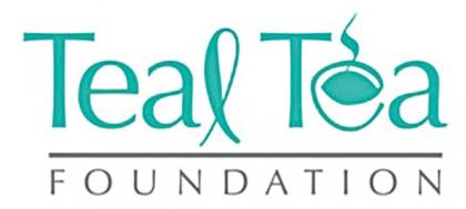 teal-tea-foundation