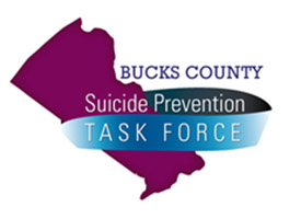 Suicide Prevention Walk @ Bucks County Technical High School